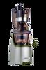 Slowjuicer induction JMP800SI