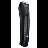 Wahl - Hair Clipper Trendcut Lithium