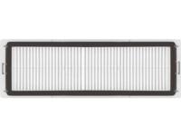 Xiaomi SKV4129TY - Filter - for robotstøvsuger - hvit (en pakke 2) - for Xiaomi Mi Robot Vacuum Mop