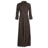 Zimba Dress