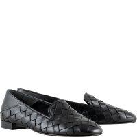 5886-2 Sko shoes