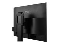 AOC - Systemskap for styring av monteringssett