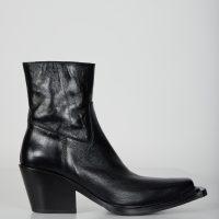 Acne Studios Boots Bruna S 37