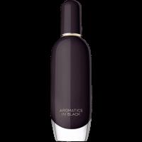 Aromatics In Black 30ml