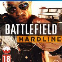 Battlefield: Hardline (Multilanguage In Game)