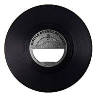 Boksåpner Vinylplate