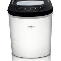 Caso Icemaster Pro Isbitmaskin