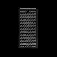 Duux Filter Motion Carbon Luftfukter