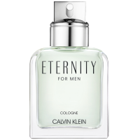 Eternity Man Cologne EdT 50ml