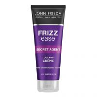 Frizz Ease Secret Agent Perfecting Creme, 100 ml John Frieda Hårkur