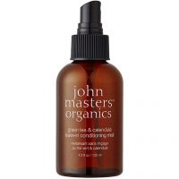 Green Tea And Calendula, 125 ml John Masters Organics Hårkur