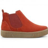 Marco Tozzi Brick Boots Dame 36-41