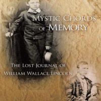Mystic Chords of Memory