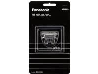 Panasonic WER9615 Schermesser ER-GC71, GC51