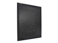 Philips FY2420 - Filter - for luftrenser, for luftfukter