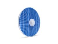 Philips FY5156 - Filter - for luftfukter