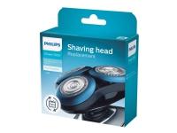 Philips Series 7000 SH70 - Barberhoved - til shaver - for Philips SW7700 Star Wars