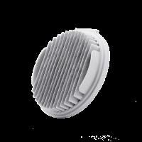 Roidmi R20 Filter Tilbehør Til Støvsuger