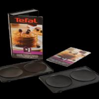 Tefal Pancake Toaster