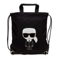 backpack travel K/Ikonik