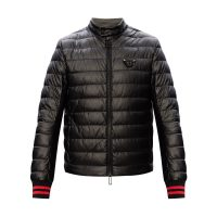 vattert jakke