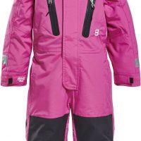 8848 Altitude Karel Min Vinterdress, Pink 140