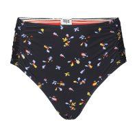 Bikini Trusse 1-9438-1 00471