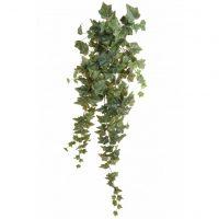 Emerald Kunstig hengende eføybuske grønn 100 cm 11.958