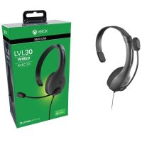 PDP LVL30 Chat Headset for Xbox One