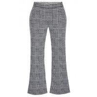 Plus Size Bukse