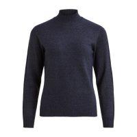 Pullover Strikket