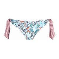 Riad Paisley Tai bikini