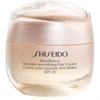 Shiseido Benefiance Neura Wrinkle Smoothing Day Cream, 50 ml Shiseido Dagkrem
