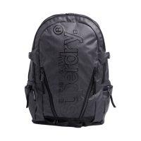 Tarp Backpack 91 Bags