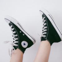 Sko & Støvler