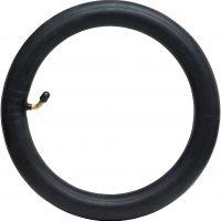 ABC Design Slange 12 tom, Black