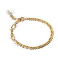 Adelia Bracelet Smykker