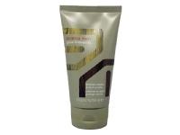 Aveda Men Pure-Formance Shave Cream - Mand - 150 ml