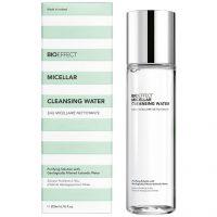 BIOEFFECT Micellar Cleansing Water, 200 ml Bioeffect Micellar