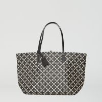 By Malene Birger Bag Abigail