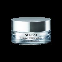 Cellular Performance Hydrachange Mask 75ml