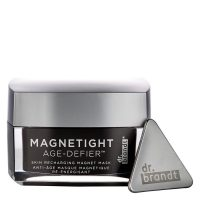 Dr.Brandt Do Not Age Magnetight Age-Defier Mask 50ml