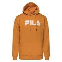 FILA Hettegenser Classic Pure - Oransje