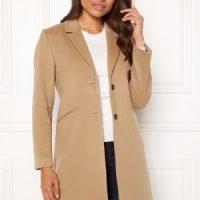GANT Classic Tailored Coat 248 Dark Khaki M
