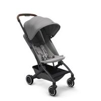 Joolz Aer Buggy Stroller Delightful Grey One Size