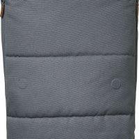 Joolz Uni 2 Vognpose, Gorgeous Grey