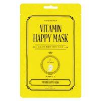Kocostar Vitamin Happy Mask 25ml