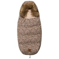 Kuling Vognpose Leopard One Size