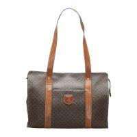 Macadam Tote Bag