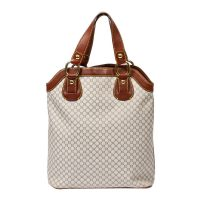 Monogram Vertical Handbag
